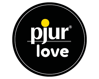 pjur - Made in Germany
